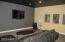 Community Theater Room