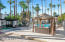 Expansive Community Pool/Spa and Cabana. Steps from the condon
