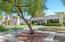 7350 N Via Paseo Del Sur, P208, Scottsdale, AZ 85258