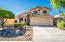 2235 E CREST Lane, Phoenix, AZ 85024