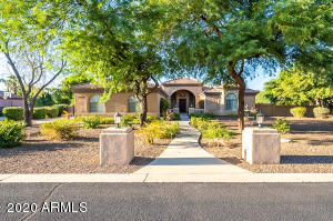 13324 E STONEY VISTA Drive, Chandler, AZ 85249