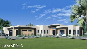 8208 E VOLTAIRE Avenue, Scottsdale, AZ 85260