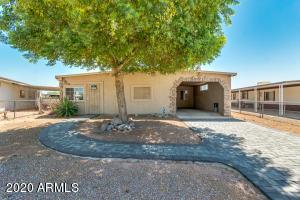 817 S EVANGELINE Avenue, Mesa, AZ 85208