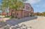 4777 S FULTON RANCH Boulevard, 2028, Chandler, AZ 85248