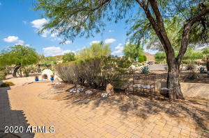 5329 S LAVENDER Circle, Gold Canyon, AZ 85118