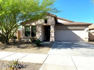 2234 W CALLE MARITA Street, Phoenix, AZ 85085