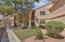 9420 E PURDUE Avenue, 215, Scottsdale, AZ 85258