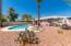 2021 W MONTEBELLO Avenue, Phoenix, AZ 85015