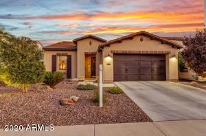 1771 E SATTOO Way, San Tan Valley, AZ 85140