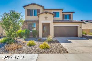 5334 N 188TH Avenue, Litchfield Park, AZ 85340