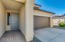 5334 N 188TH Avenue, Litchfield Park, AZ 85340