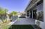6420 N 31ST Place, Phoenix, AZ 85016