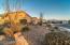 19697 N AUBREY Circle, Maricopa, AZ 85138