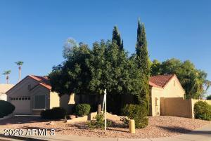 5909 E INCA Street, Mesa, AZ 85205