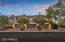 7222 E GAINEY RANCH Road, 208, Scottsdale, AZ 85258