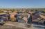43615 W ROTH Road, Maricopa, AZ 85138