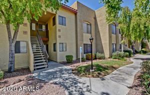 7008 E GOLD DUST Avenue, 104, Paradise Valley, AZ 85253