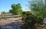 3737 S MCCLURE Road, Maricopa, AZ 85138