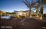 181 E PEACH BLOSSOM Trail, Queen Creek, AZ 85140