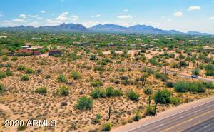 29001 N SCOTTSDALE Road, 1, Scottsdale, AZ 85266