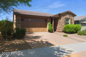 20804 W MEADOWBROOK Avenue, Buckeye, AZ 85396
