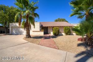 3402 E Mountain View Road, Phoenix, AZ 85028