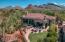 9290 E THOMPSON PEAK Parkway, 150, Scottsdale, AZ 85255