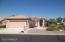 9406 E CHERRYWOOD Drive, Sun Lakes, AZ 85248
