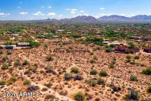 29194 N 74th Street, 15, Scottsdale, AZ 85266
