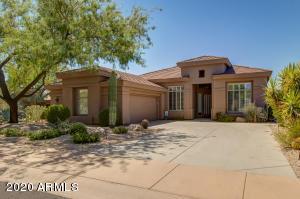 9389 E WAGON Circle E, Scottsdale, AZ 85262