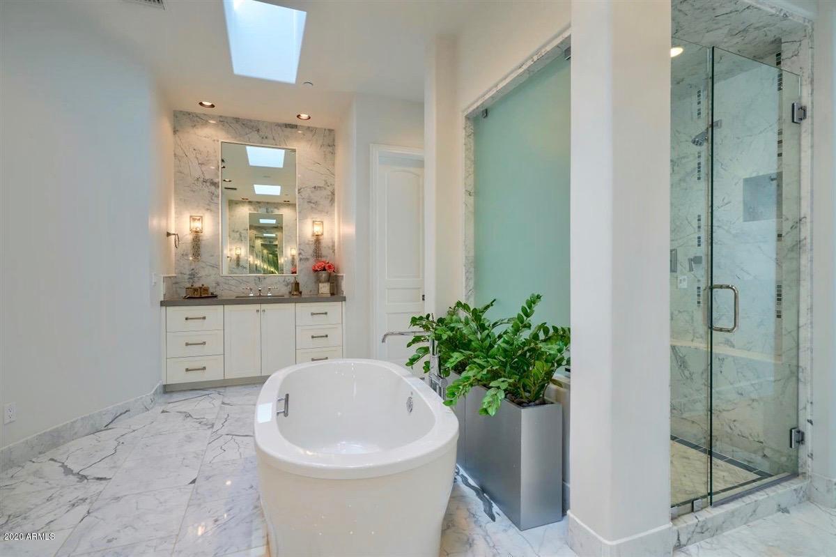 9290 THOMPSON PEAK Parkway, Scottsdale, Arizona 85255, 4 Bedrooms Bedrooms, ,4.5 BathroomsBathrooms,Residential,For Sale,THOMPSON PEAK,6126909