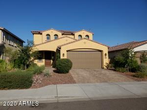 21921 N 97th Glen, Peoria, AZ 85383