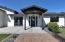 3908 N 42ND Place, Phoenix, AZ 85018
