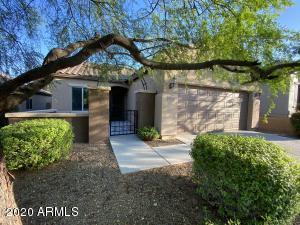 1722 W DESPERADO Way, Phoenix, AZ 85085