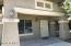21918 N SUNSET Drive, Maricopa, AZ 85139