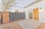 1342 E HUBBELL Street, Phoenix, AZ 85006