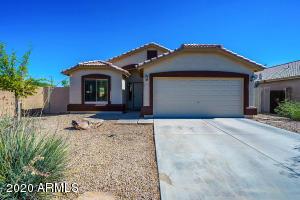 13503 W SOLANO Drive, Litchfield Park, AZ 85340