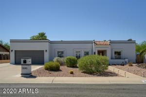 5045 E BLOOMFIELD Road, Scottsdale, AZ 85254