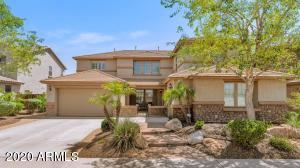5637 W MOLLY Lane, Phoenix, AZ 85083
