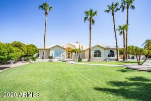 2251 N 32ND Street, 15, Mesa, AZ 85213