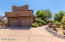 28751 N 107TH Street, Scottsdale, AZ 85262