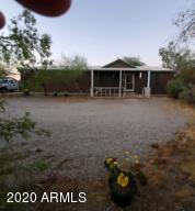 26130 S 202ND Place, Queen Creek, AZ 85142