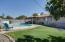 22 E DEL RIO Drive, Tempe, AZ 85282