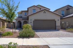 623 W KERRY Lane, Phoenix, AZ 85027