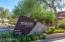 19700 N 76TH Street, 2046, Scottsdale, AZ 85255
