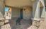 10310 E TEXAS Avenue, Mesa, AZ 85212