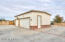 11911 N LAVERN Lane, Maricopa, AZ 85139