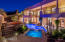 25228 N 114TH Street, Scottsdale, AZ 85255