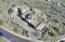 9127 N VISTA VERDE Court, Fountain Hills, AZ 85268