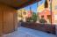 154 W 5TH Street, 148, Tempe, AZ 85281